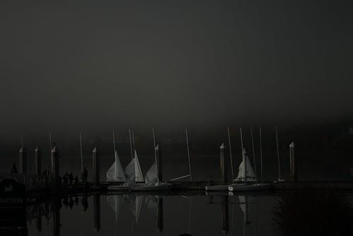 olympia fallranking regatta