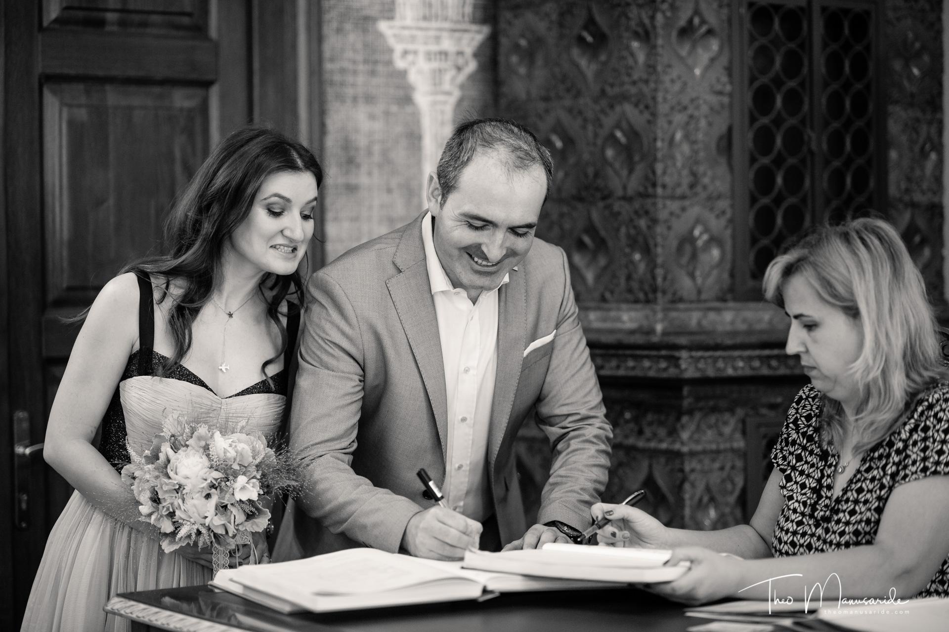 fotograf-nunta-the-wedding-house-2