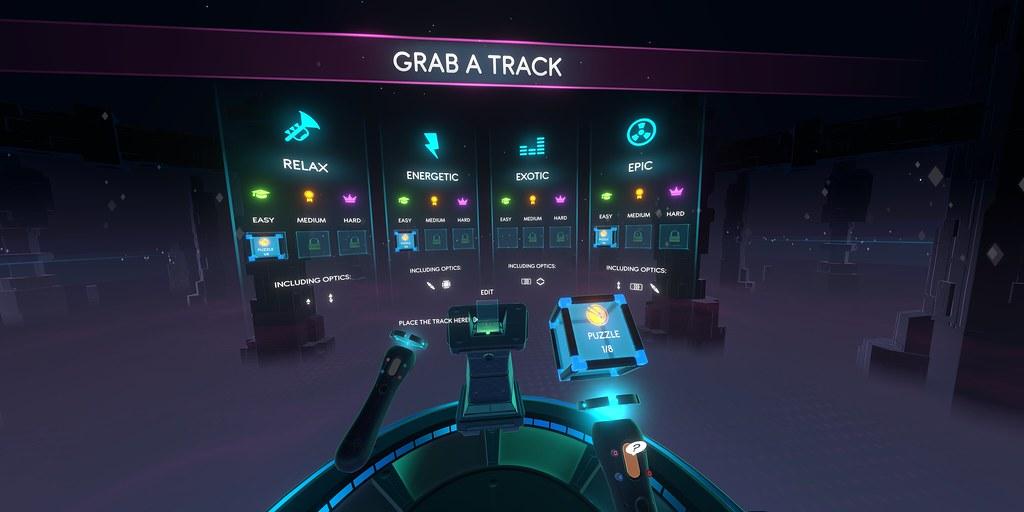 43273727212 67f533c3ff b - Entfesselt euren inneren DJ in Track Lab – ab dem 22. August exklusiv erhältlich für PS VR