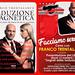Franco Trentalance per eventi email-agenzia.rudypizzuti@libero.it by Rudy Pizzuti Mgmt agente MadeinBologna