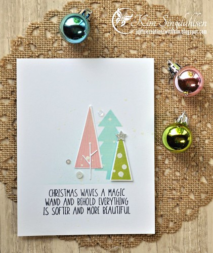 AAA Softer Christmas