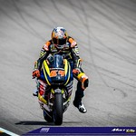 2018-M2-Bendsneyder-Germany-Sachsenring-019