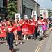 Bristol Pride - July 2018   -120