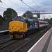 37409 at Ipswich