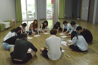20180711_직접행동기획워크숍 (34)