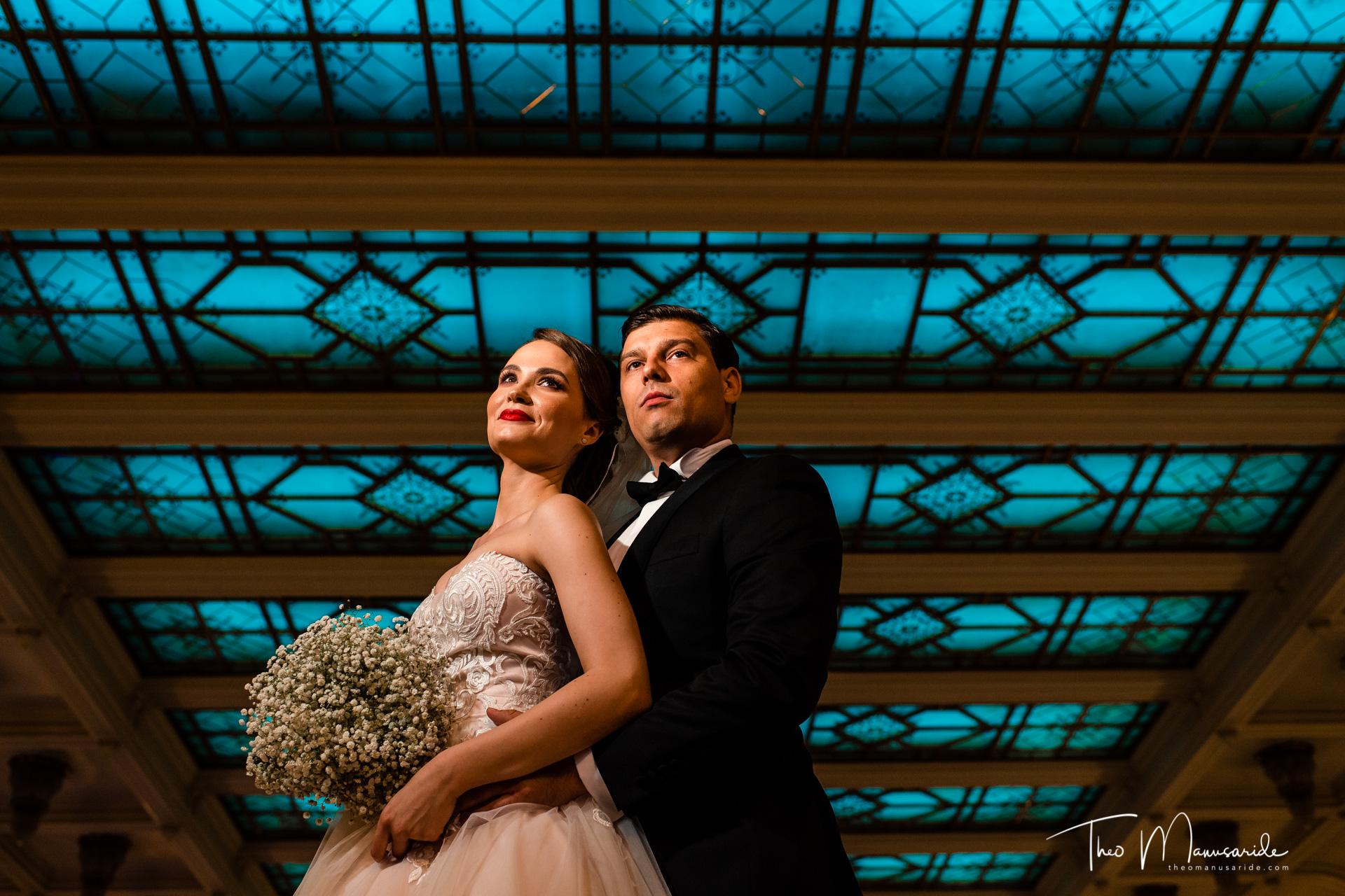 fotograf-nunta-palatul-snagov-13
