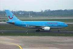 A310 D-AHLX HF 3 www hlf de