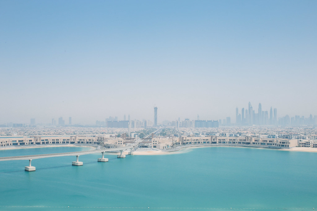 The Little Magpie How to Spent Five Days in Dubai A Guide 5