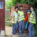 Fundación ADSIS Huerto voluntarios  del Centro Paradoja_20180627_Jose Fernando Garcia_22
