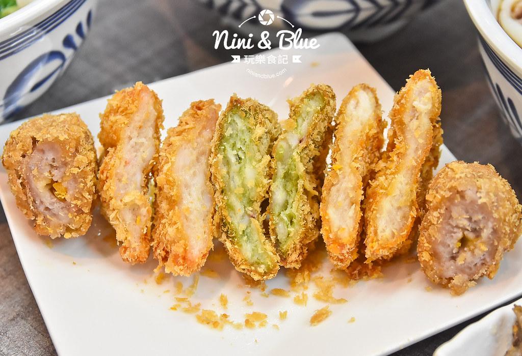 味尚鮮 台中海鮮粥  虱目魚27