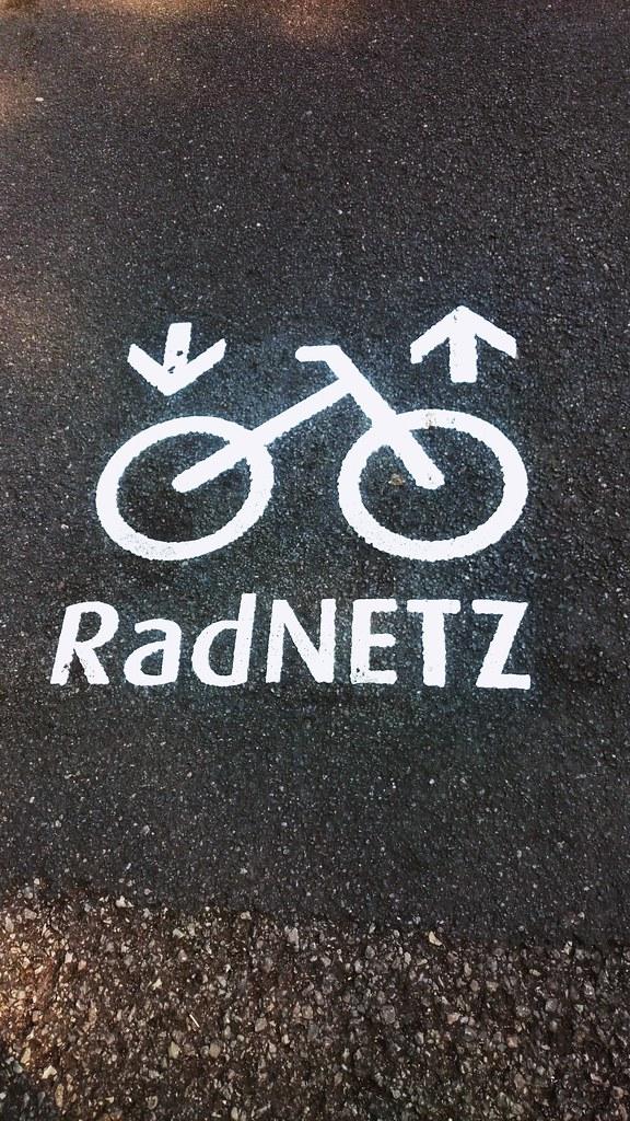 Radnetz