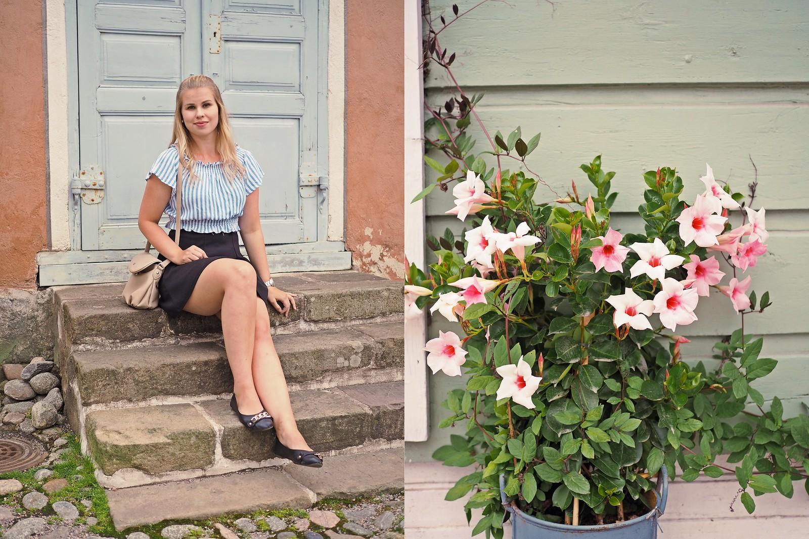 porvoo-kesä-asukuva-kukat