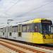 Manchester Metrolink 3070