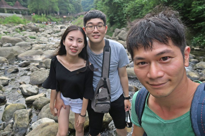 roadtrip-taiwan-HsinchuCity-17docintaipei (22)