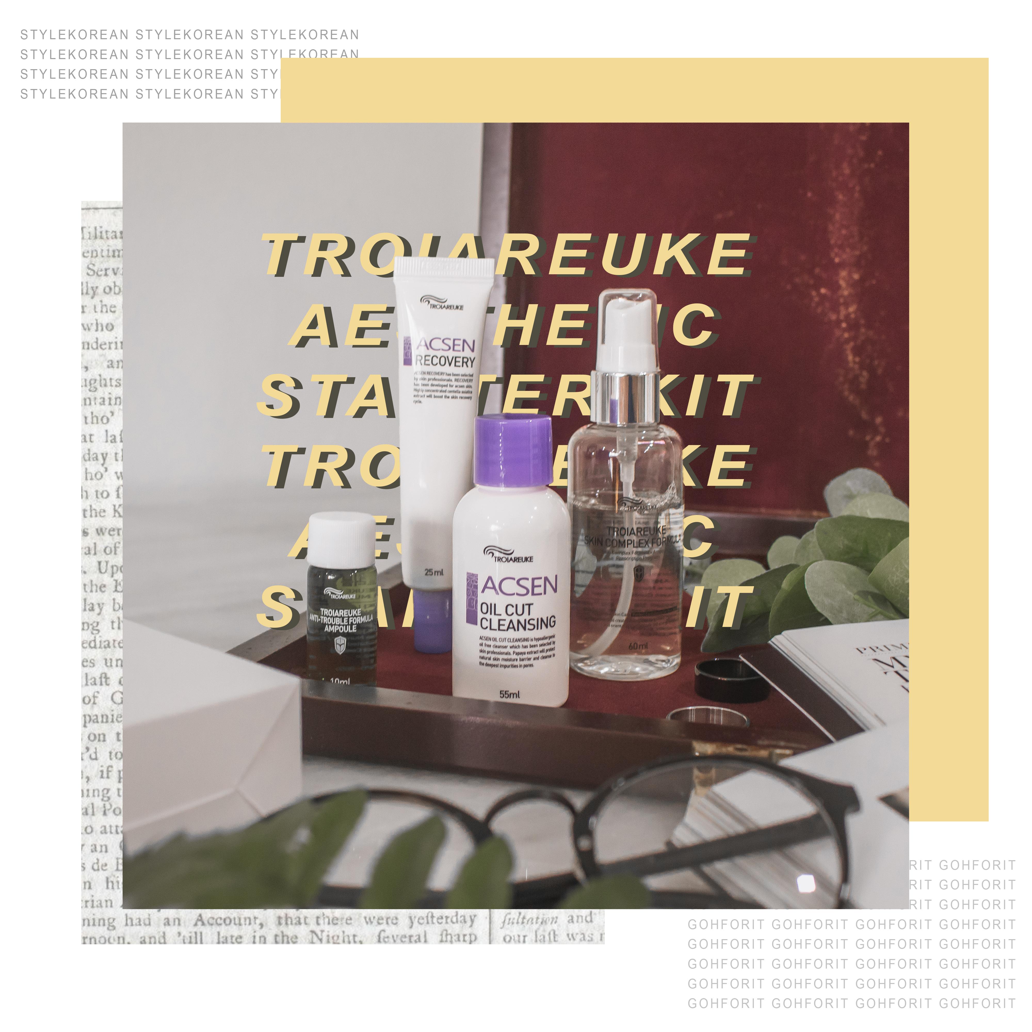 troiareuke aesthetic starter kit_2
