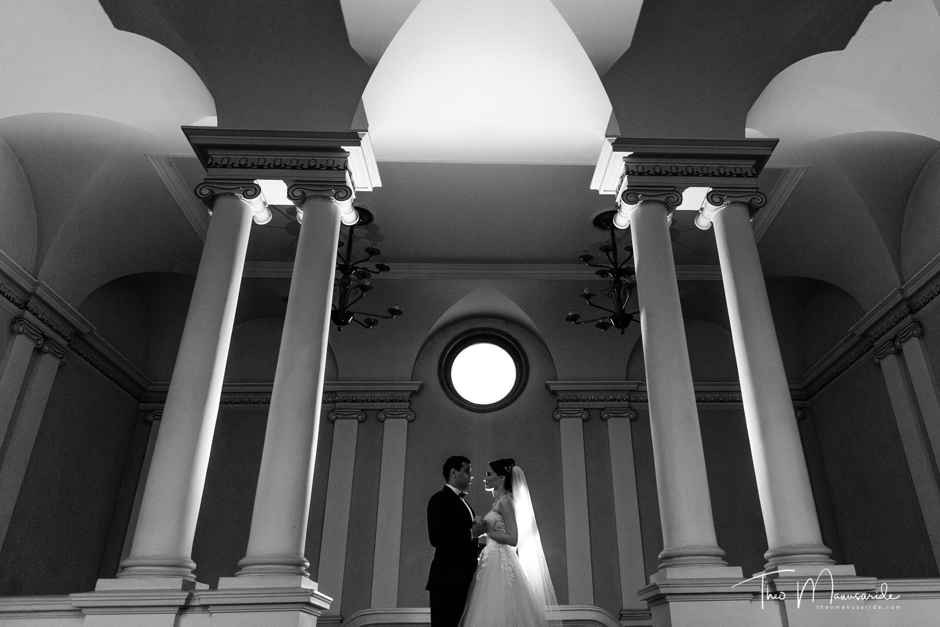 fotograf-nunta-palatul-snagov-11