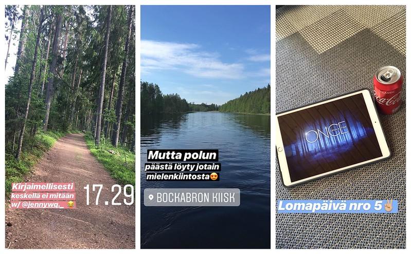 Instagram collage 03 (1)