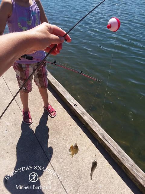 Fishing at Johnson (3)
