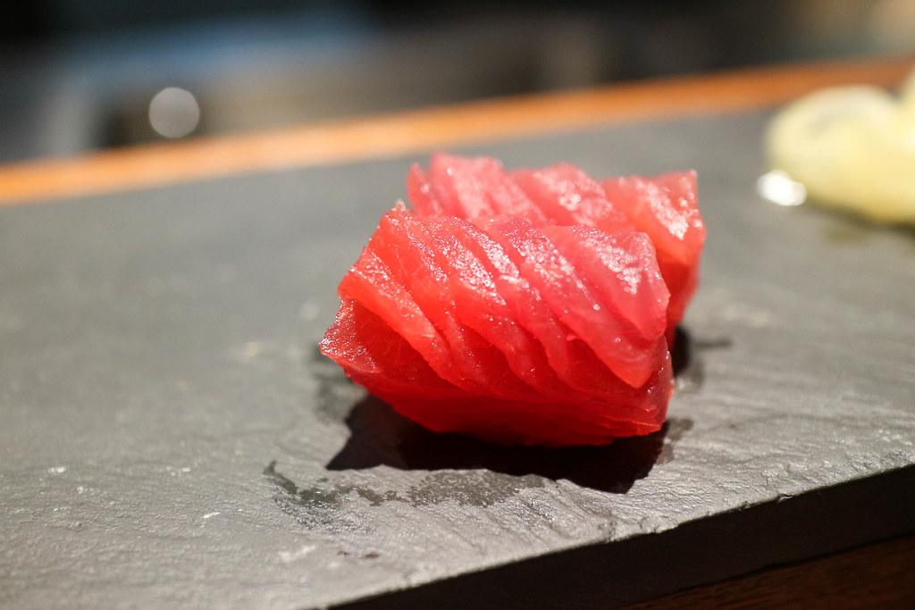 鮨一 Sushi ichi (32)