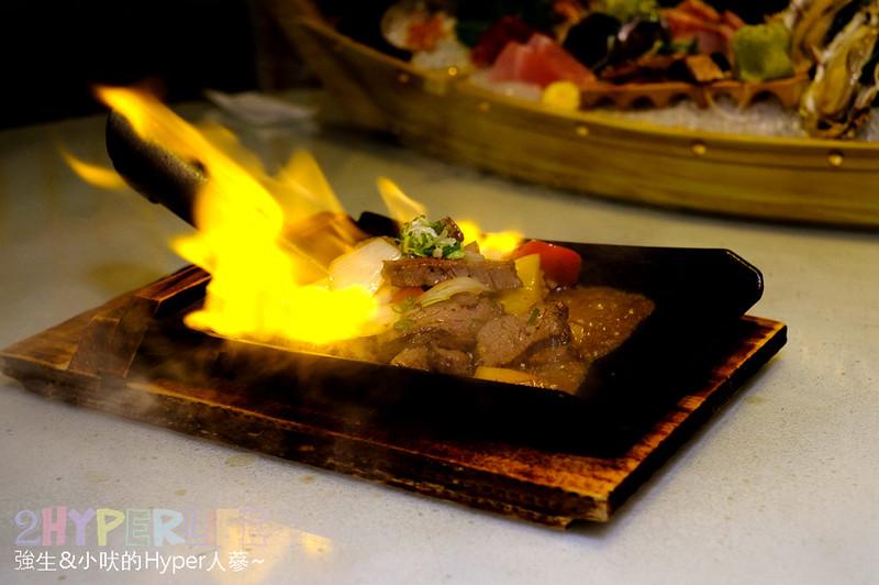 町味館手作日本料理 (18)
