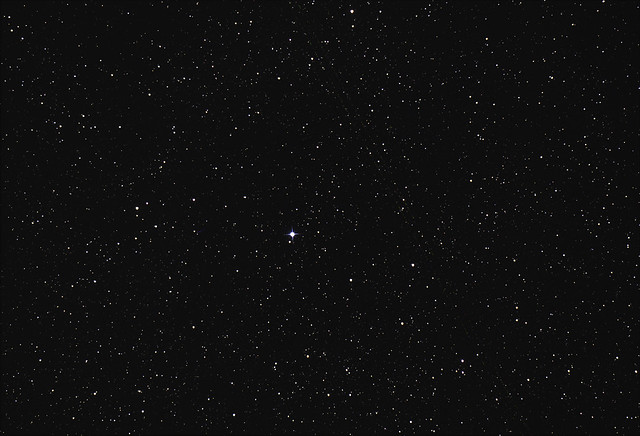 Should be NGC 6960