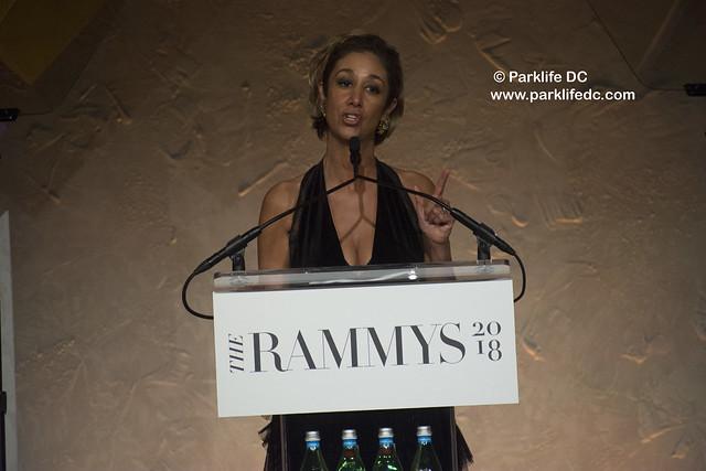 Rammys-2018-00