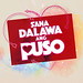 Sana Dalawa ang Puso June 20 2018