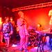 DSC_4262 Lallabella Reggae Band with Angenita and Shaka Black Live at Club 512 Kingsland Road Dalston London