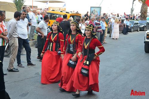 Alanya Turizm ve Sanat Festivali (6)