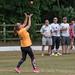 Roe Green Lancashire CC Foundation - Women's Softball 8th July 2018-5126