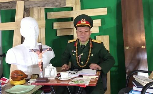vuquangthuan00