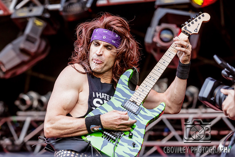 Steel Panther (116)