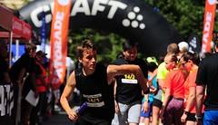 Týmový půlmaraton míří do Plzně.  I s olympijskými šampiony