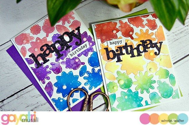 gayatri_W&W July Cards #2a