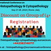 5th International Conference onHistopathology & CytopathologyAdd subheading