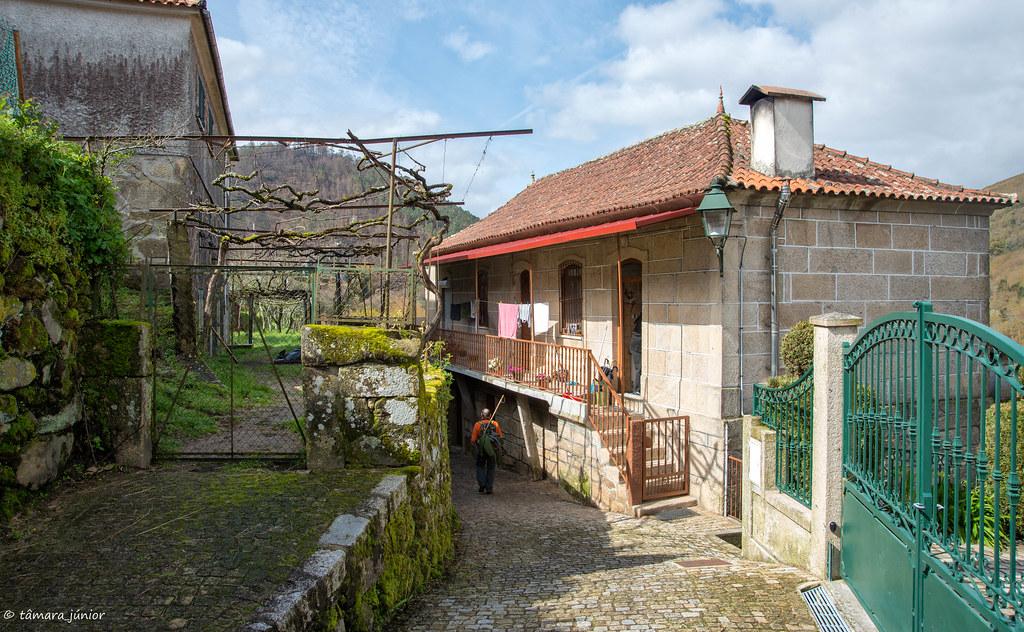 21.- 2018.- Ecovia do Vez (Sistelo-Arcos) (57)