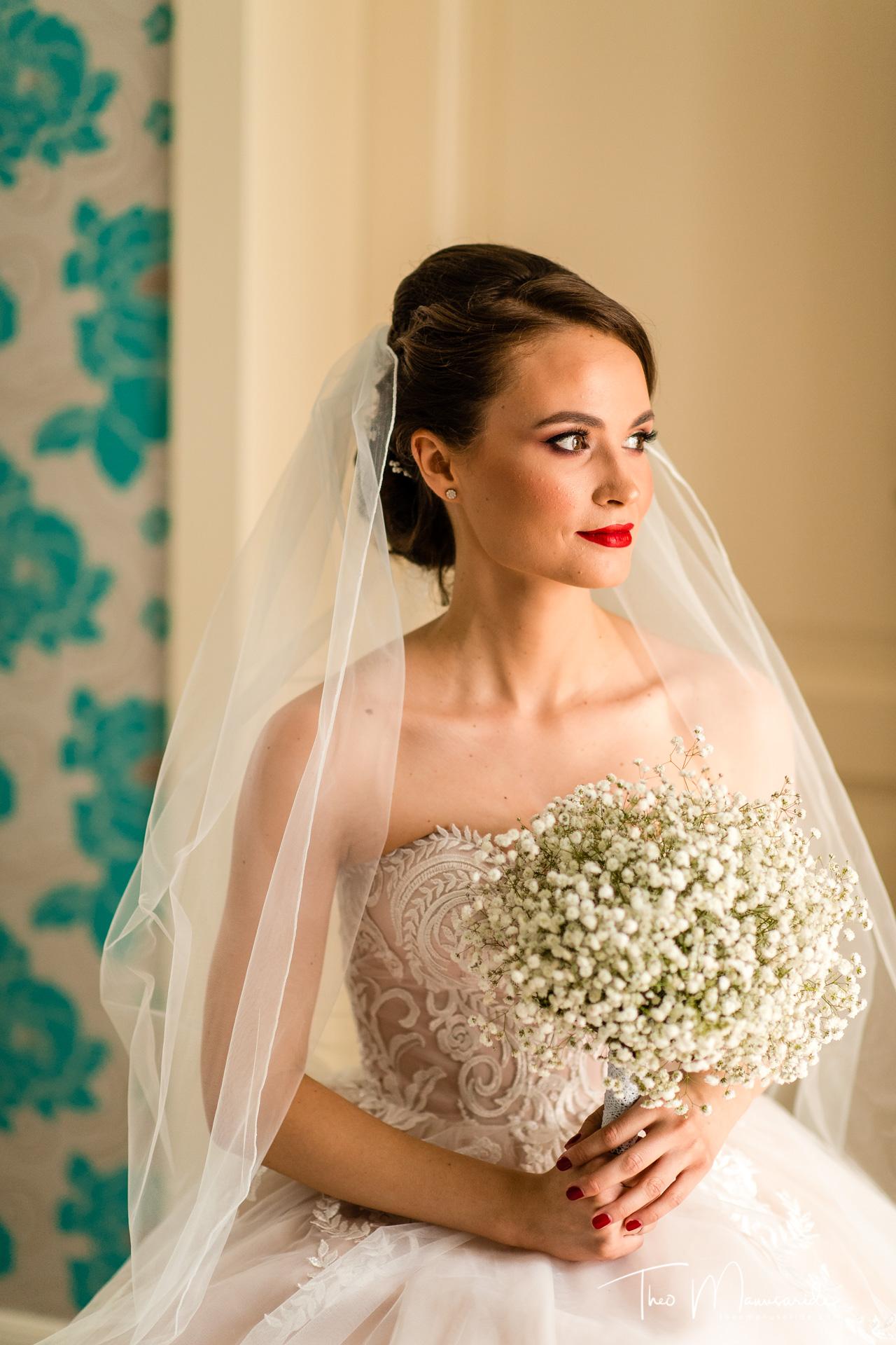 fotograf-nunta-palatul-snagov-8