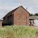 Manor House Farm, Gembling