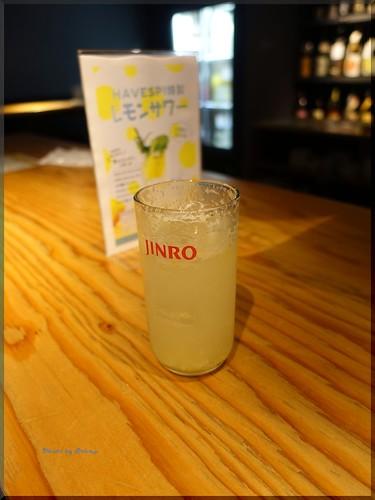 Photo:2018-05-30_T@ka.の食べ飲み歩きメモ(ブログ版)_日本酒だけではなく焼酎も果実酒も放題!【新宿】KURAND_01 By:logtaka