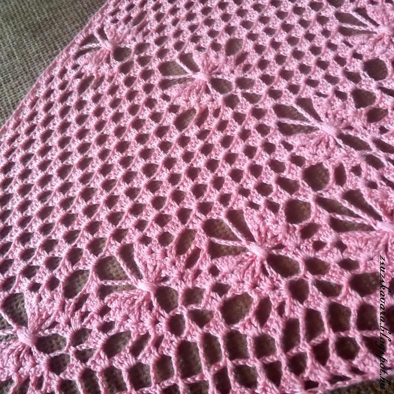 moon butterfly crochet shawl, alize bamboo fine (6)