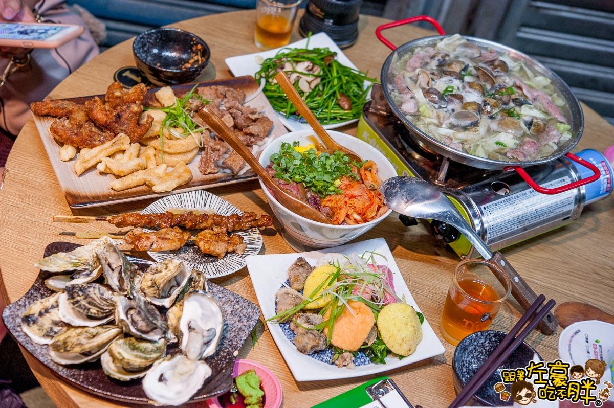 小東門-蒸烤鮮飯食新竹店-23