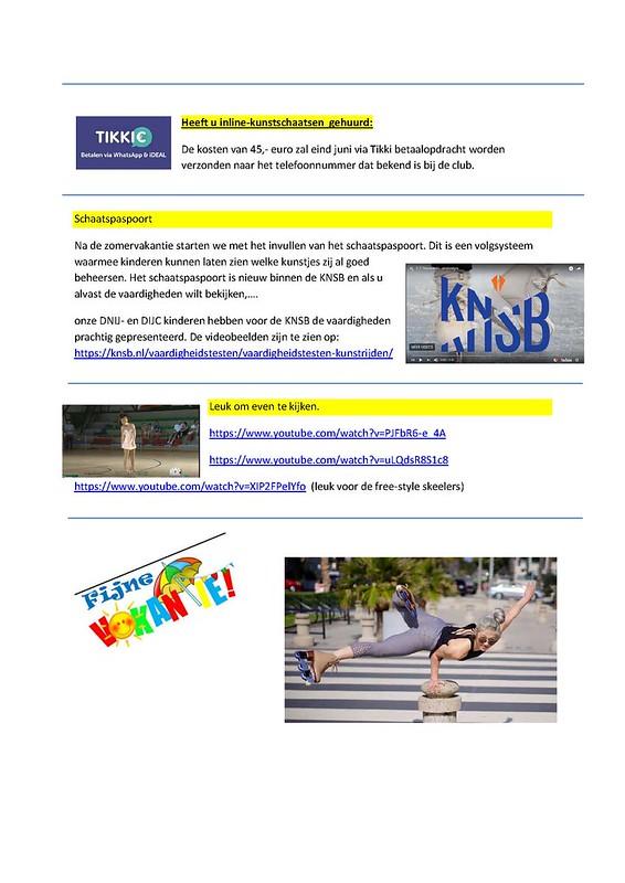 Nieuwsbrief Inline juni'18_Page_2