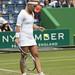 2018_WTA_Birmingham_0113