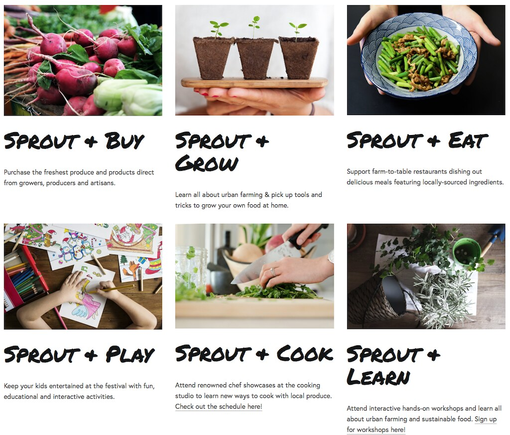 sprout-sg