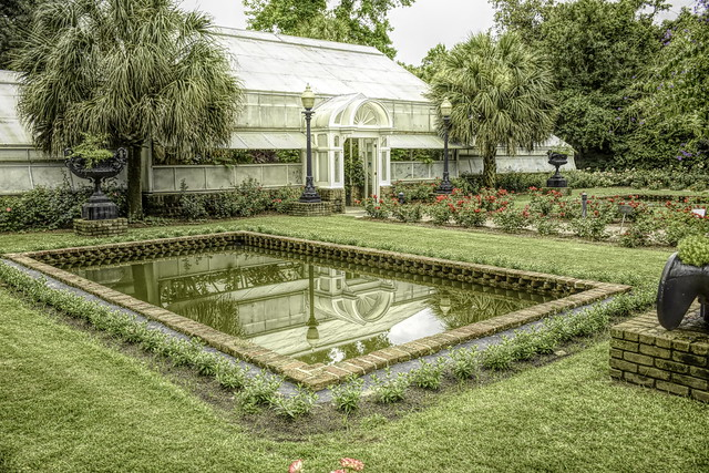 Bellingrath Greenhouse 3_DSC0026-Edit