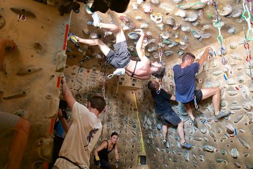 Fantasyclimbing arrampicata Milano DSC04530