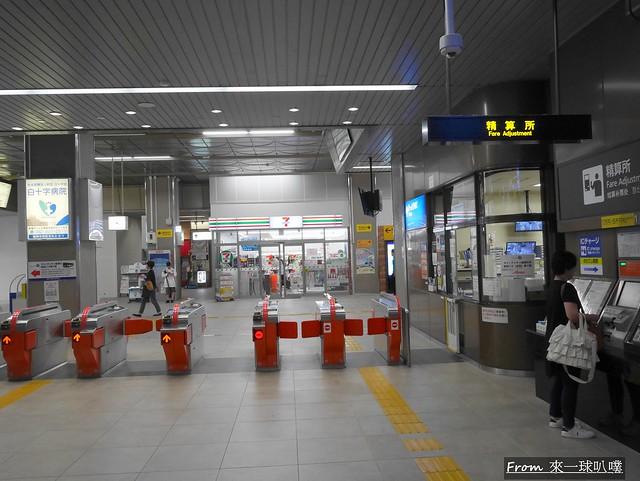 福岡地下鐵17