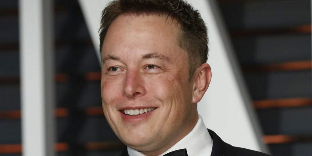 Musk envoie des équipes pour aider les enfants en Thaïlande
