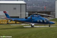 G-MSVI - 22028 - Private - AgustaWestland AW-109S Grand - Donington - 180402 - Steven Gray - IMG_9968