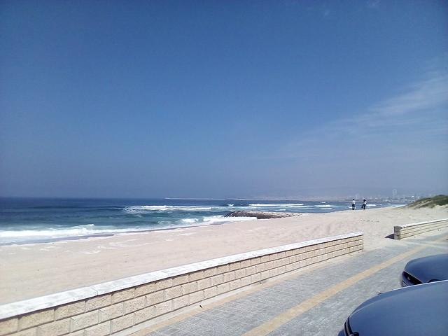 Fui ver o Mar e a Serra 42433676855_da21dcd764_z